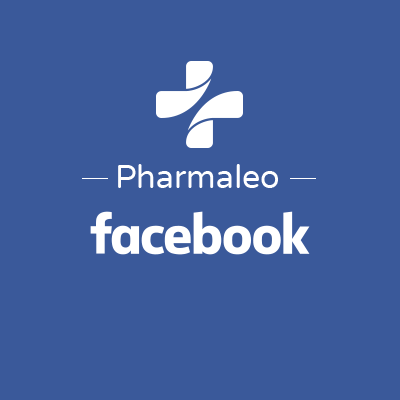 facebook pharmaleo