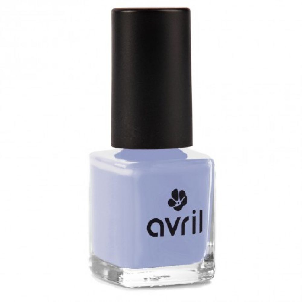 Avril - Vernis à ongles - 7ml