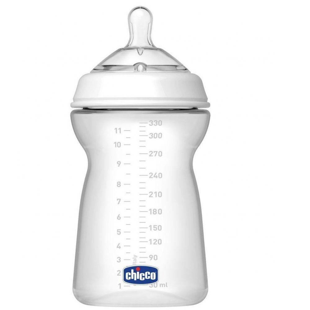 biberon 210 ml a 3 mois