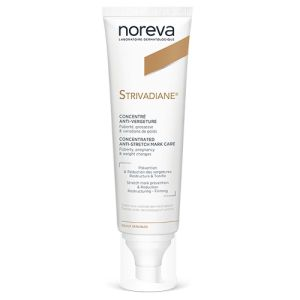 Noreva - Strivadiane concentré anti-vergetures - 125 ml