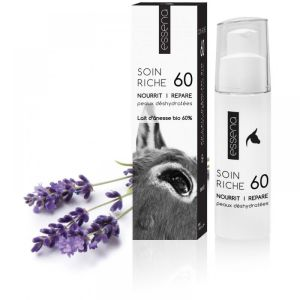 Essena - Soin Riche 60 - 40ml