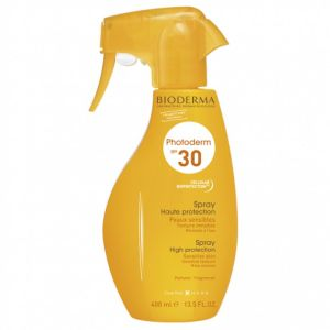 Bioderma - Spray Photoderm - 400ml