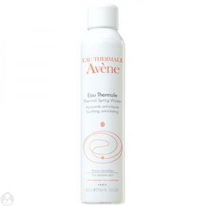 Avène - Eau Thermale - Spray 300ml