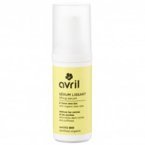 Avril - Sérum lissant - 30ml