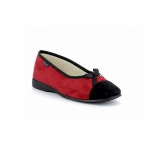 Podowell - Native Rouge - Chaussure