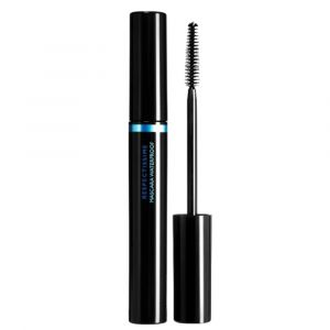 La roche-posay - Respectissime waterproof mascara noir - 7,6 ml