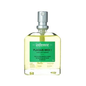 Indemne - Plaque moi ! lotion anti-irritante - 50 ml