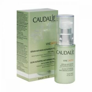 Caudalie - Vine[Activ] Sérum anti-rides activateur d'éclat - 30 ml
