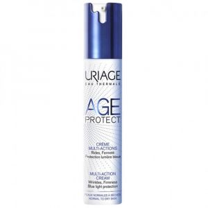 Uriage - Age Protect crème multi- actions - 40ml