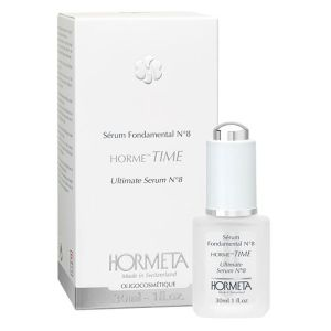 Hormeta - Horme Time sérum fondamental N°8 - 30ml
