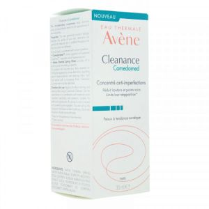 Avène - Cleanance comedomed - 30ml