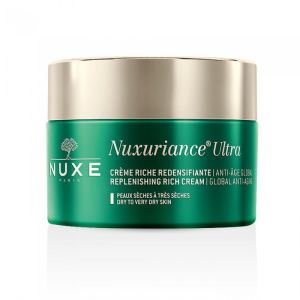 Nuxe - Nuxuriance Crème riche redensifiante - 50ml