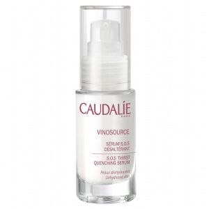 Caudalie - Vinosource Sérum SOS désaltérant - 30 ml