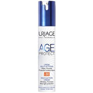 Uriage - Age Protect crème multi-actions SPF30 - 40ml