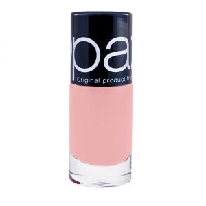 Opaz - Vernis à ongles Cancan - 8ml