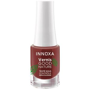 Innoxa - Vernis Good Nature Tonka - 5ml