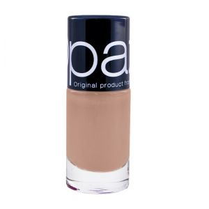 Opaz - Vernis à ongles Twist - 8ml