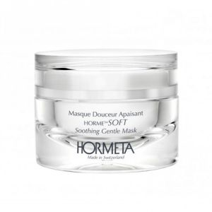 Hormeta - Horme Soft masque douceur apaisant - 50ml