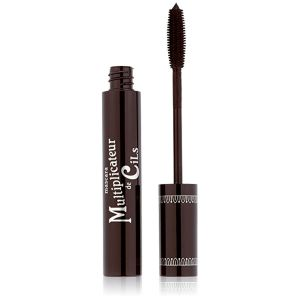 T.Leclerc - Mascara multiplicateur de cils - 10ml