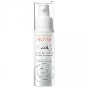 Avène - PhysioLift Sérum lissant repulpant 30 ml
