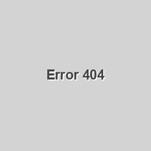 Dr Smith - Gelée Royale Bio - 14 ampoules