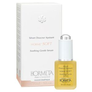 Hormeta - Horme Soft sérum douceur apaisant - 30ml