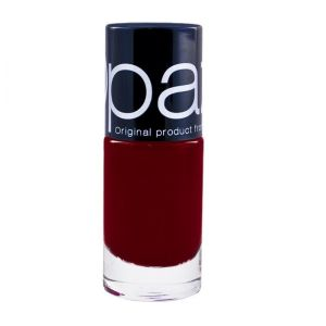 Opaz - Vernis à ongles Jazz - 8ml