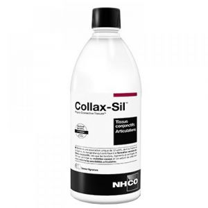 NHCO - Collax-Sil - 500ml
