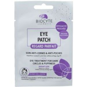 Biocyte - Eye Patch regard parfait - 2 eye patchs