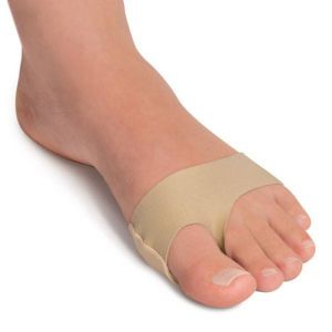 FeetPAD - protection plantaire - 1 paire