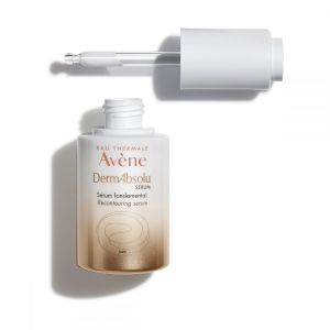 Avène - DermAbsolu sérum fondamental - 30 ml