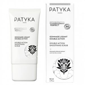 Patyka - Anti-Tâches Perfect Gommage lissant double action - 50ml