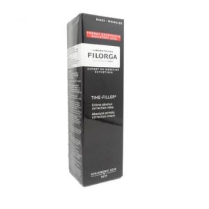 Filorga - Time-filler crème absolue correction rides
