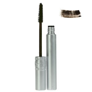 T.Leclerc - Mascara Allongeant - 7,5ml