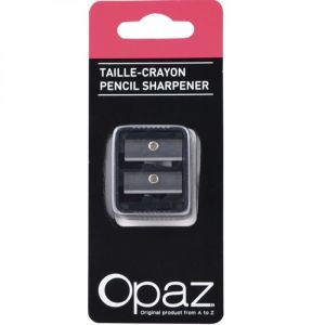 Opaz - Taille crayon