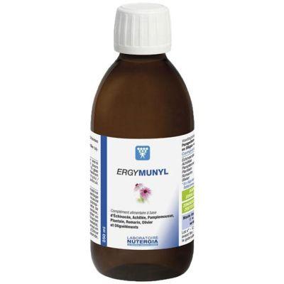 Prix de puressentiel coups de soleil spray spray aux 8 huiles essentielles 75ml - Huile essentielle coup de soleil ...